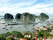 Quang Ninh promociona hospitalidad para atraer a más turistas