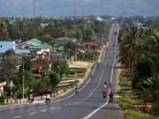Ciudad Ho Chi Minh busca capital extranjero para el desarrollo de infraestructura de tránsito
