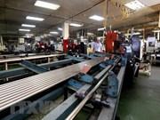 Vietnam dedicará 920 millones de dólares al desarrollo de zonas económicas e industriales