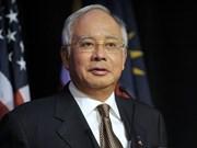 Primer ministro de Malasia anuncia la disolución del Parlamento