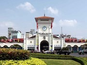 Ciudad Ho Chi Minh promueve enlaces de turismo con localidades colindantes