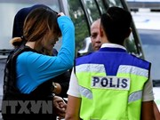Embajada de Vietnam continúa los esfuerzos para proteger derechos legítimos de Doan Thi Huong