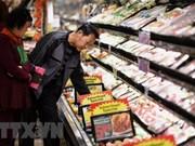 Malasia preocupada ante riesgo de guerra comercial entre China y EE.UU.