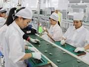 Provincias de Vietnam y Sudcorea fortalecen cooperación