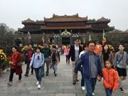 Nueva edición del Festival Hue presentará amplias propuestas culturales