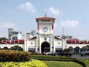 Festival de Turismo de Ciudad Ho Chi Minh promete diversas actividades interesantes