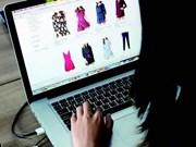 Un tercio de las empresas vietnamitas hace negocios en redes sociales, según encuesta