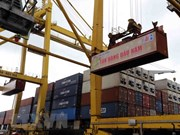 Empresas de logística de Vietnam aumentan uso de tecnologías de la información