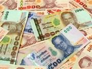 Banco Mundial eleva pronóstico de crecimiento económico de Tailandia