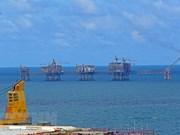 Vietnam es mercado potencial de empresas rusas, sostienen en foro empresarial