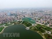 Provincia vietnamita de Bac Giang traza acciones para fortalecer la competitividad