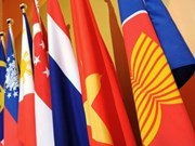 Promueven en Vietnam intercambio cultural y comercial entre países de ASEAN