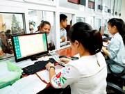 Vietnam debe reestructurar la economía para disminuir dependencia de capital foráneo, dijo experto