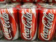 Coca Cola y VSSA firman acuerdo para elevar capacidad del sector azucarero vietnamita