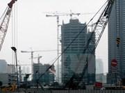 BAD pronostica impresionante aumento de la economía de Indonesia