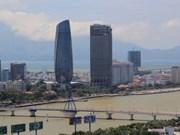 Singapur, mayor inversor foráneo de ciudad centrovietnamita de Da Nang