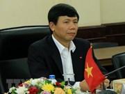 Vietnam y Pakistán celebran segunda consulta política
