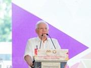 Malasia mejora bienestar social para choferes de taxi