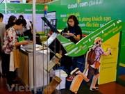 Más de 70 mil tours vendidos en Festival de Turismo de Ciudad Ho Chi Minh 2018