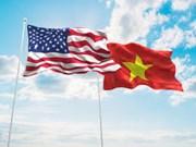 VUS inaugura centro preescolar para estudio de inglés en Ciudad Ho Chi Minh