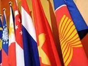 Aprecian aportes de Vietnam a liberalización de los servicios financieros en ASEAN