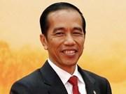 Indonesia prioriza el rol de los consultores de religión, afirma Presidente