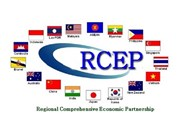 Avanzan negociaciones del Acuerdo de RCEP, asevera el Ministerio de Comercio de China