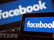Parlamento de Indonesia exige que Facebook entregue la auditoría de filtración de datos