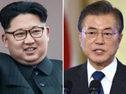 Vietnam respalda el diálogo para mantener la paz en la Península de Corea