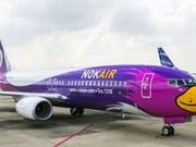Tailandia arresta a un alemán con intención de explotar bomba en un avión