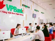 Sector bancario de Vietnam experimentará fuerte desarrollo en 2018