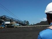 Tailandia aumentará uso de carbón en la producción eléctrica