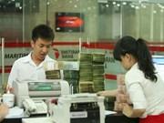 Vietnam por impulsar el mejoramiento del entorno de negocios