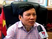 Promueven preservación de cultura nacional en comunidades de vietnamitas residentes en Europa