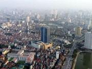 Mercado inmobiliario de Vietnam se mantiene atractivo para los inversores