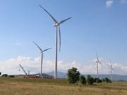 Seminario en Vietnam presenta soluciones de energía sostenible para la comunidad