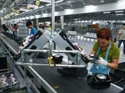 TLC abre puerta para el ingreso de productos vietnamitas a mercados extranjeros