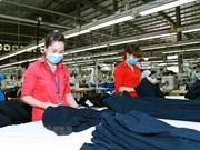 Vietnam mejora su entorno de negocios para atraer a inversiones foráneas