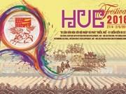 Banco BIDV se convierte en patrocinador de Festival Hue 2018