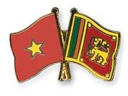 Sri Lanka celebrará Día de la Cultura en Hanoi