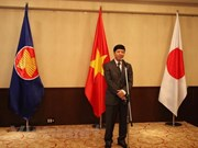 Festival de Vietnam en Japón: oportunidad para promover la imagen nacional