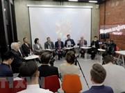 Expertos analizan cooperación entre Rusia y ASEAN