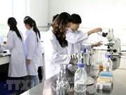 Inaugurada la quinta edición del Festival de Ciencia Hue