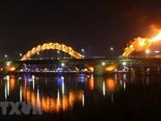 Tres metrópolis de Vietnam se integrarán en la red de ciudades inteligentes de la ASEAN