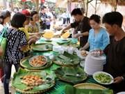 Festival de Gastronomía y Cultura en Vietnam reúne platos más exóticos de Asia