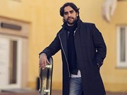 Guitarrista flamenco español Daniel Casares actuará en el Festival Hue en Vietnam