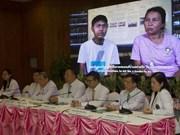 Hospital tailandés realiza con éxito el primer trasplante triple de órganos en Asia
