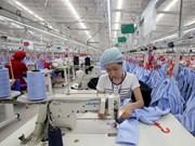 Vietnam presenta políticas de incentivos a empresas checas