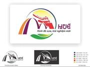 Thua Thien-Hue publica logotipo de identificación turística