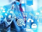 Recomiendan a Vietnam perfeccionar marco legal para respaldar economía digital